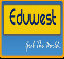 Eduwest / Kowshik Pal photo