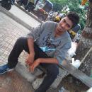 Srinidhi Sn photo