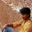 Anubhav Manna photo