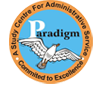 Paradigm IAS Academy  photo