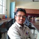 Suresh M M photo