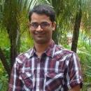 Suvendu Kar photo