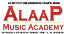Alaap Music Academy for Hindustani Classical Music photo