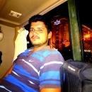 Suryakant Karwasra photo