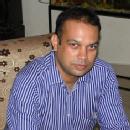Shantanu Pathak photo