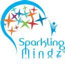 Sparkling Mindz photo