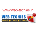 Web Techies photo