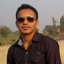 Trilok Bhardwaj photo