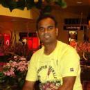 Ashish Jumde photo
