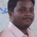 Balamurugan G. photo