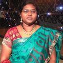 Sandhya R B. photo