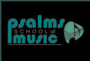 Psalms School of Music photo