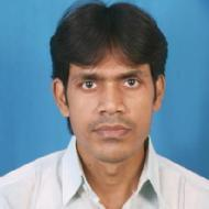 Indrajeet S. photo