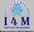Institute for Managers photo
