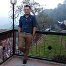 Sahil Goyal photo