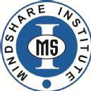 Mindshare Institute photo