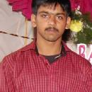 Santhosh Kumar J. photo