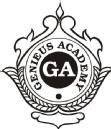 Genieus Academy photo