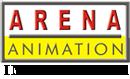 Arena Animation Indiranagar photo