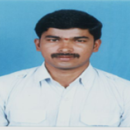 Mallikarjun Reddy  S photo