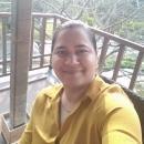Vijaya  S. photo