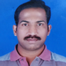 Jitendra Nandanamudi photo