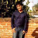 Priyajit Guin photo