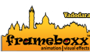 Frameboxx Animation and visual effects photo