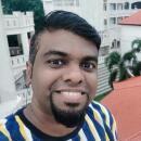 Vijay Paul photo
