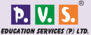 PVS Education Services Pvt Ltd photo