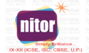 NITOR Coaching Institute photo