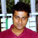Kushagra Bhardwaj photo