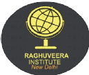 Raghuveera Institute, New Delhi photo