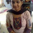Shilpa A. photo