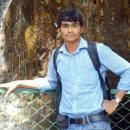 Shekar Gowda photo