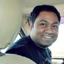 Ranjan Pandey photo