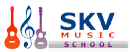 SKV School of Music photo