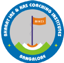 Bharat Coaching Institute photo