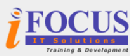 I FOCUS IT SOLUTIONS photo