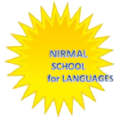 Nirmal School For Languages photo