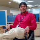 Jagadeesh Chandra photo
