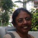 Deepika C. photo