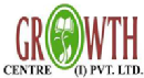 Growth Centre (I) PVT. LTD photo