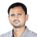 Mohan Kumar photo