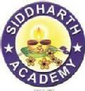 siddharth academy photo
