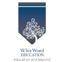 WhizWord Education photo