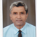 Rajendra S. photo
