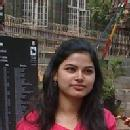 Meenakshi T. photo