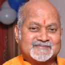 Vijaya Kumar Acharya photo