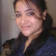 Garima S. photo